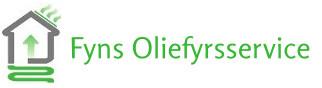 Fyns Oliefyrsservice